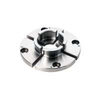 Standard Drechsel-Spannfutter 35 mm