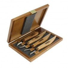 Narex Profi Set of carving knives