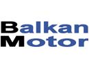 Balkan Motor
