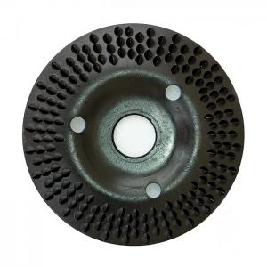 Brusni disk 115mm