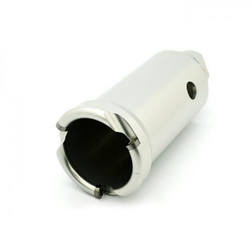Manpa Hole Cutter 70mm