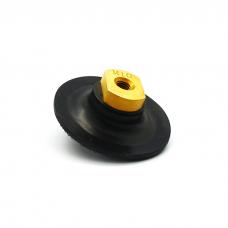 Manpa Flex disk 78 mm