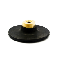 Manpa Flex disc 95 mm