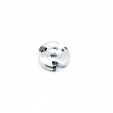 Manpa 45 mm Carving disc R6