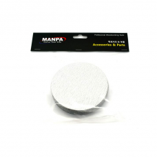 Manpa Flex sandpaper 100 mm