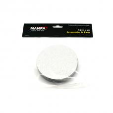 Manpa Flex Schleifpapier 100 mm