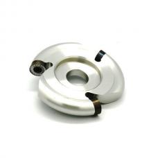 Manpa 70 mm disk R6