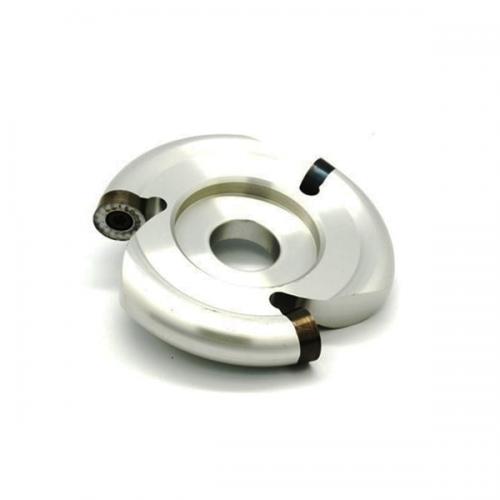 Manpa 70 mm Carving disc R6