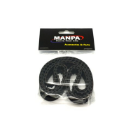 Manpa Multicutter Replacement Belts