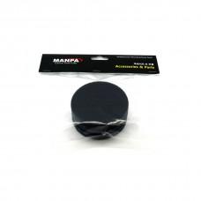 Manpa Flex Schaum 75 mm