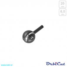 Orbicut 20