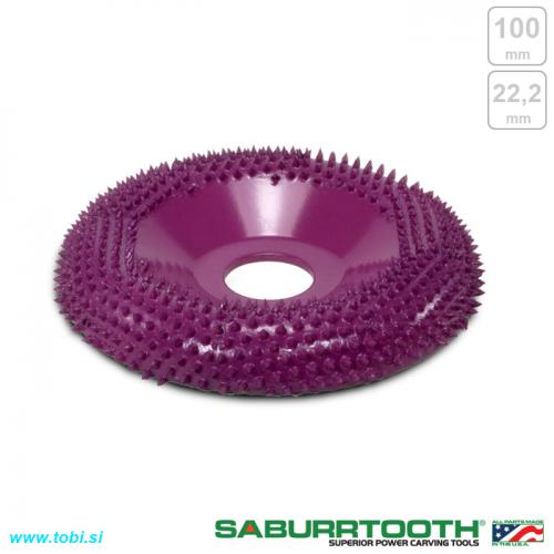 100mm donut wheel Supreme