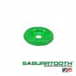 50mm Donut wheel
